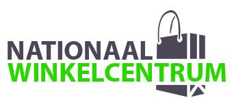 Nationaalwinkelcentrum.nl