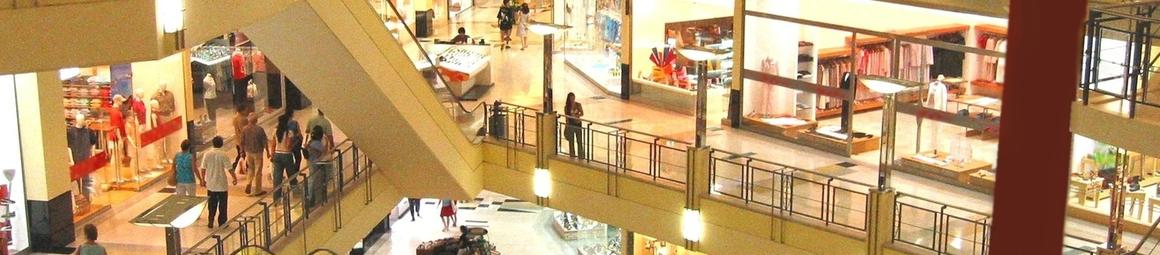 Leegstand voorkomen? Zorg voor duurzaamheid in winkelstraten!
